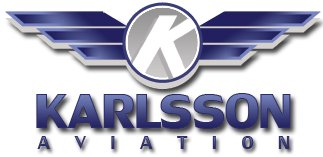 Karlsson Aviation
