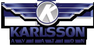 Karlsson Aviation